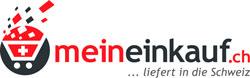 MeinEinkauf.ch - Für unsere Schweizer Kunden