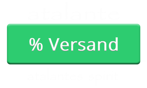 % Versand