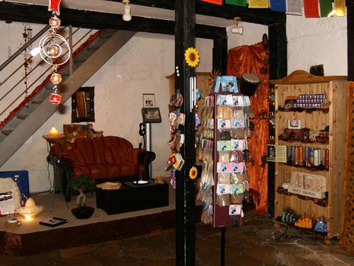 atalantes_spirit_Ladengeschaeft_Rote-Hahnen-Gasse_Regensburg_23-05F8xip34uLOeBh