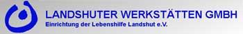 landshuter_werkstaetten_logo_kl